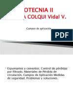 2Campos de aplicación.pptx