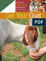 manual crestere capre.pdf