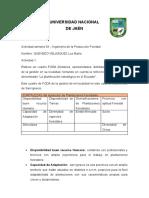 Actividad semana 03 ipf.docx