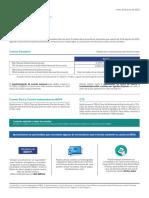 nuevas-condiciones-cuentas-tarjetas-credito-bbva.pdf