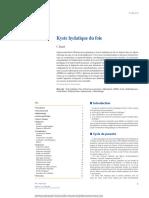 KHFA.pdf
