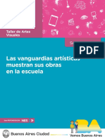 9865bc-6cbe97-a5f12a-docentes-profnes-artes-visuales-las-vanguardias-artisticas-docente-final.pdf