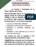 Resumen de Sip3 Panabi.pdf