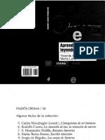 Aprender a pensar leyendo bien.pdf