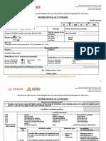 Formato actividades trimestrales responsbles CEI -2020-1.doc