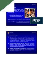 perfilagem_dipmeter_FMS_BHTV