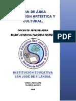 plan-area-educacion-artistica-2019