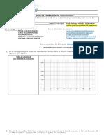 PRIMERO-GUÍA-4-MATEMATICA.docx