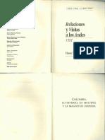 Relaciones y visitas a los Andes.pdf