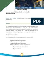 ActividadCentralU4
