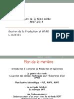 Cours GP17 18 OuziziPartie1 1