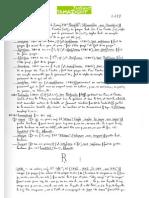 19/25_Dictionnaire touareg-français (Dialecte de l'Ahaggar) - Charles de Foucauld__R. /ɣ/ (1683-1794)
