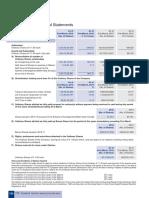 ITC-Notes.pdf