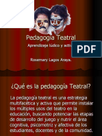 pedagoga-teatral-1216414457573271-9