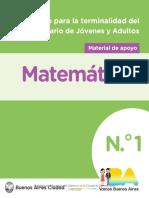Jovenes y adultos MATEMÁTICA.pdf