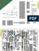 cat.dcs.sis.controller (1).pdf