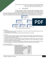 Optimum Design of Pressure Vessel-3