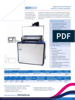 Hoja-Tecnica-FMDH660