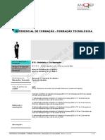 811311_Empregadoa-de-RestauranteBar_ReferencialEFA.pdf
