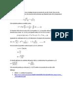 ECUACION-DE-BERTHELOT-2.docx
