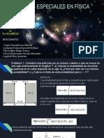 PROBLEMAS DE TÓPICOS EN FÍSICA.pdf