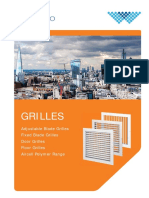 grille-catalogue
