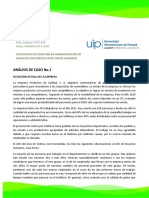 análisis caso 1 (1) (1)