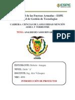 ROBERTO AMAGUA_ANALISIS DE CASO DISBARISMOS.pdf