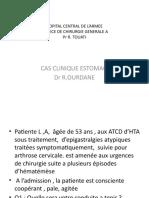 CCL1 Dr OURDANE.pptx