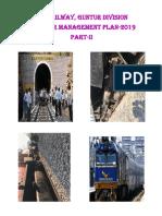 11022019114356 DM Plan GNT Division - 2019 (Part II) (1).pdf