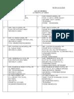memberscontact.pdf