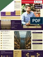 NGA-SCE_PGP_Brochure_Nov19_SC