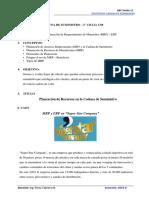 Caso sem 11, ERP y MRP.pdf
