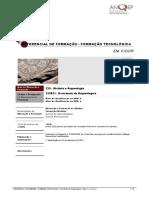 225021_Assistente-de-Arquelogoa_ReferencialEFA