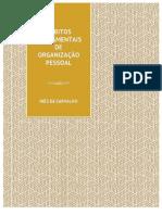 docdownloader.com_e-book-inesdecarvalho02