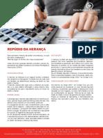 Repu_dio-da-heranc_a