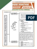 Autoridades-Locales-en-el-Virreinato-del-Perú-para-Segundo-Grado-de-Secundaria.doc