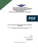 TESIS_MARIANA_PEREZ 2019.doc