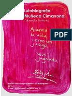 Autobiografía de una Muñeca Cimarrona-3