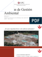 13.2 Auditorias Internas (202001).pptx