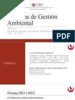 12. Planificación y Respuesta ante Emergencias (202001) (1)