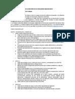 TRABAJO MONOGRAFICOS DE INGENIERIA SISMORRESISTE (1)