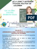 APRENDAMOS_A_USAR_LA_CONSTITUCION_PC_Autoguardado.pptx