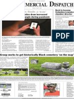 Commercial Dispatch eEdition 6-23-20
