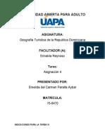 383225592-Geografia-Turistica-de-La-Republica-Dominicana-T4-E.docx
