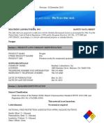 Purigen SDS 20151230-compressed