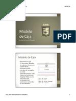 CSS_Modelo_de_Caja.pdf