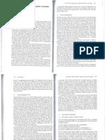EAE_phonology.pdf
