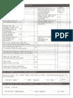 VAT Form Page-2