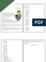 K_SIMILES_AND_METAPHORS.pdf